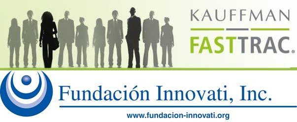 2da Edición Listenig To Your Business – Kauffman FastTrac