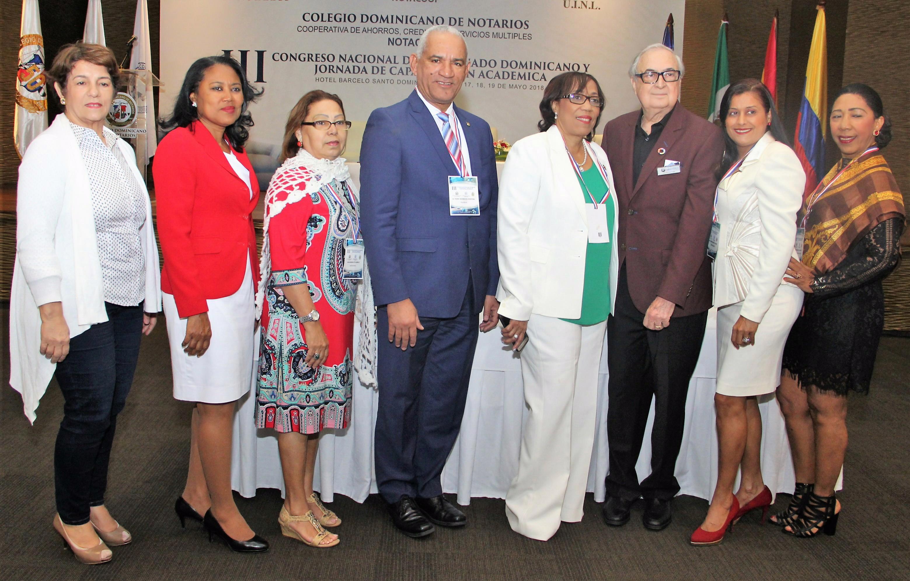 Conferencia «La Innovación Como Fuente De Progreso»